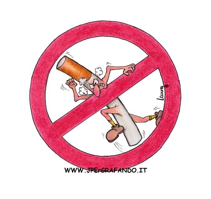 Não posso deixar de fumar a ajuda livre de despesas